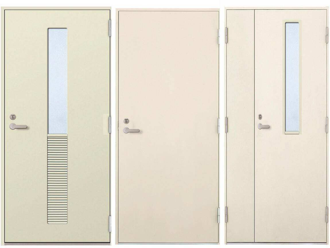 Bảo trì cửa chống cháy thường xuyên mang lại lợi ích gì?