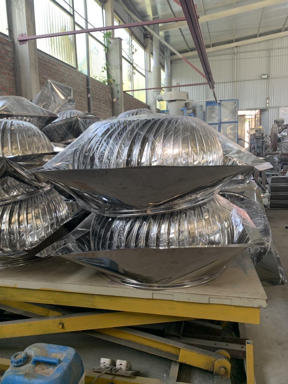 Sơn Việt chuyên cung cấp quả cầu thông gió các loại uy tín tại Hà Nội