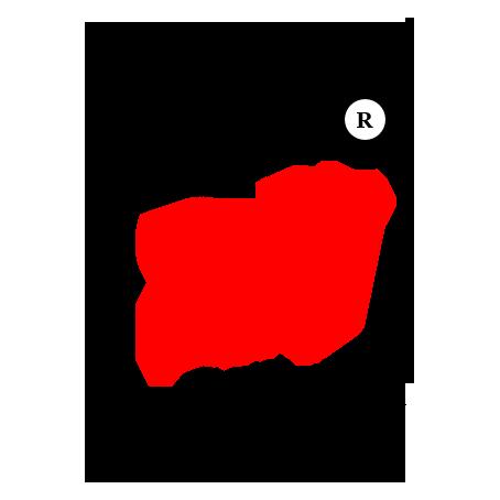 Sơn Việt